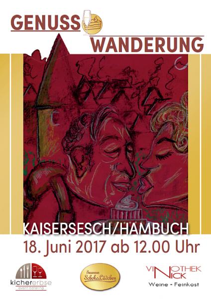 Genusswanderung-2017