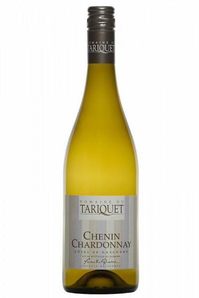 2016er Chenin Chardonnay Cotes de Gascogne