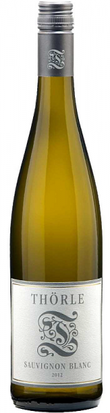 2016er Sauvignon Blanc trocken