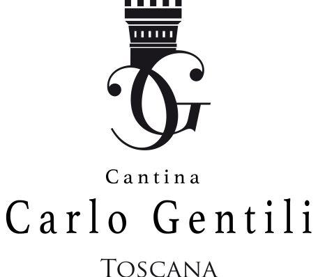 Cantina Carlo Gentili