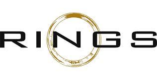 Weingut Rings