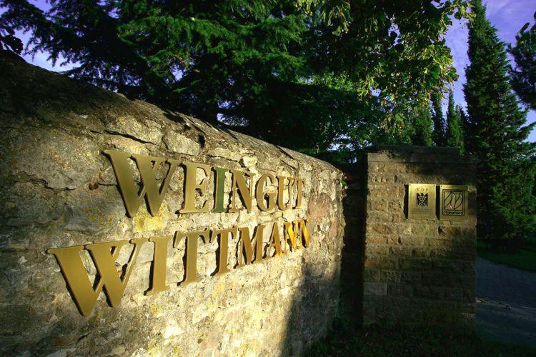 WittmannBild
