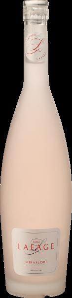 2020er Miraflors Rosè IGP