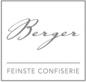 Berger Feinste Confiserie GmbH