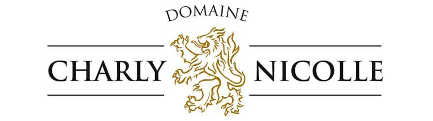 Domaine Charly Nicolle